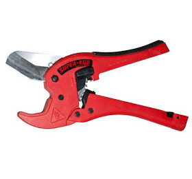Werkzeug für die Kabel und Mikrorohrbearbeitung
